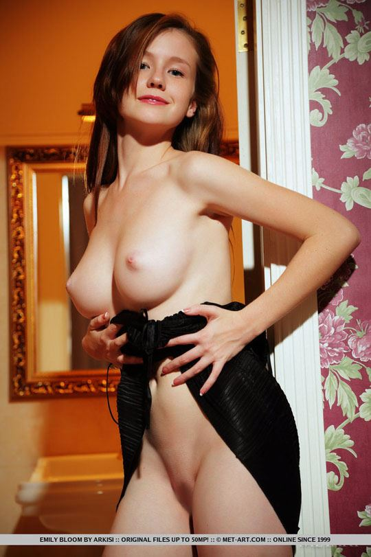 Metart Emily Bloom 16