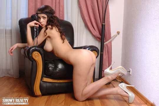 amour-angels Evelina 4