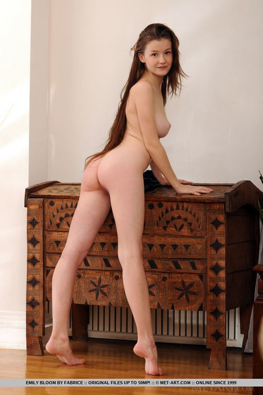 Metart Emily Bloom 72