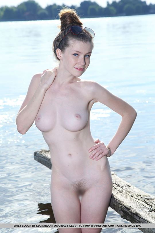 Metart Emily Bloom 86