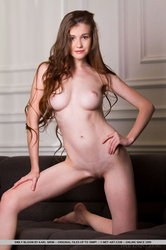 Metart Emily Bloom 91