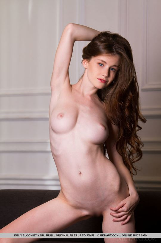 Metart Emily Bloom 95
