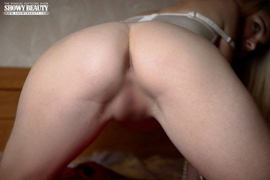 showybeauty Mila 19歳 12