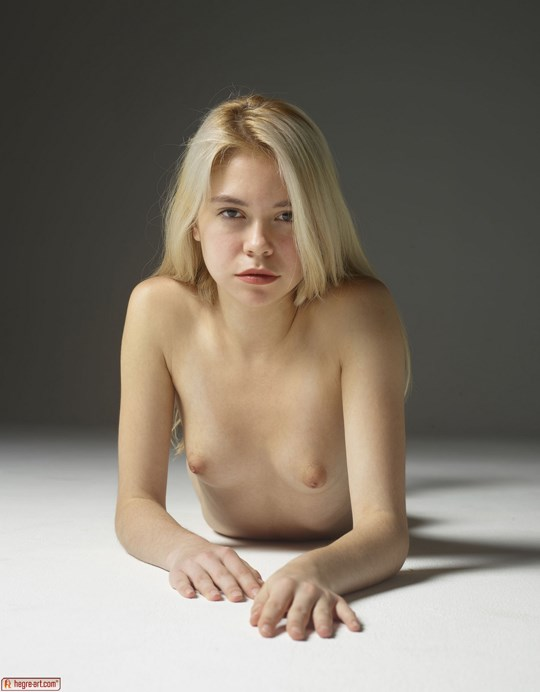 Hegre-art Margot nude 2