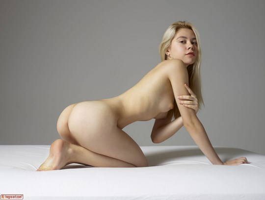 Hegre-art Margot nude 21