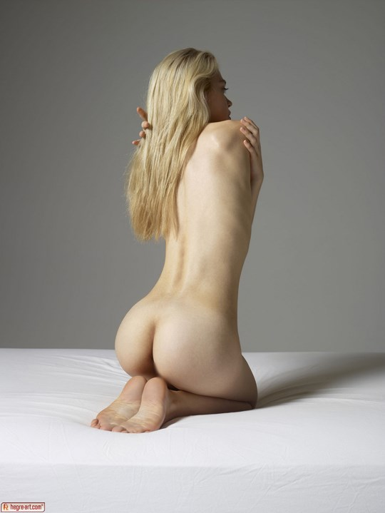 Hegre-art Margot nude 22