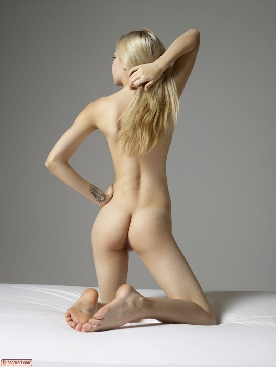 Hegre-art Margot nude 23
