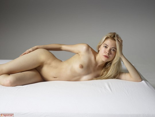 Hegre-art Margot nude 25