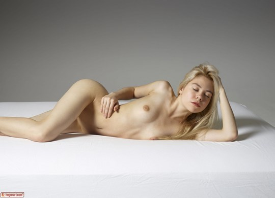 Hegre-art Margot nude 26