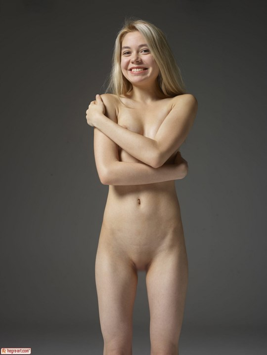 Hegre-art Margot nude 37