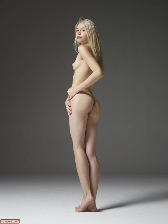 Hegre-art Margot nude 38
