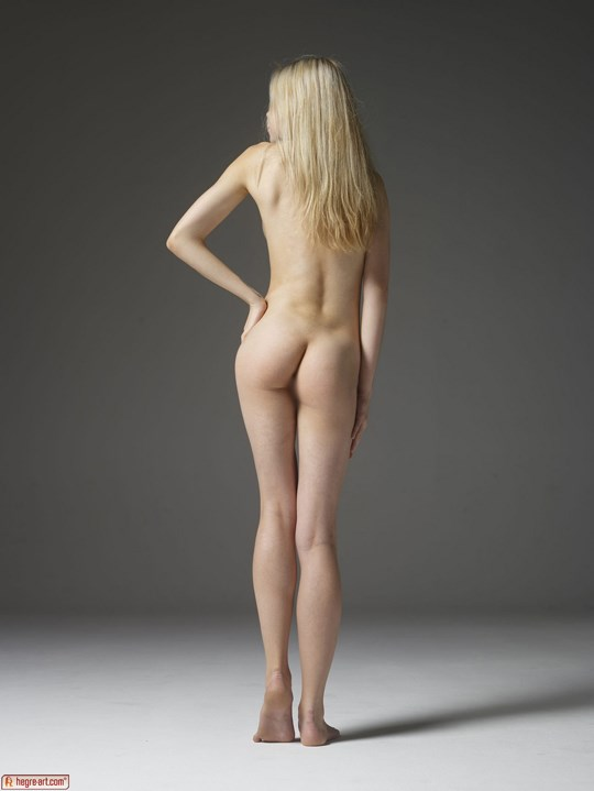 Hegre-art Margot nude 40