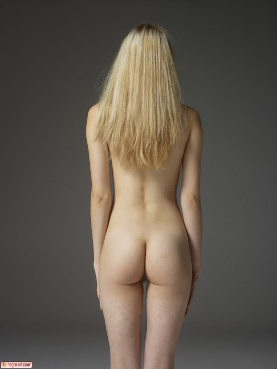 Hegre-art Margot nude 41