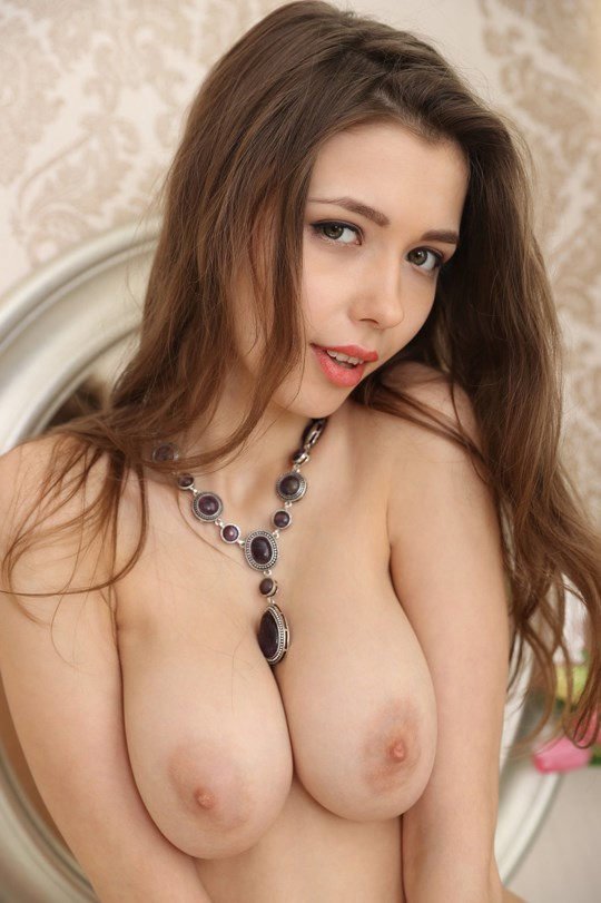 my best Mila Azul 20