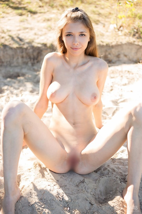 my best Mila Azul 33