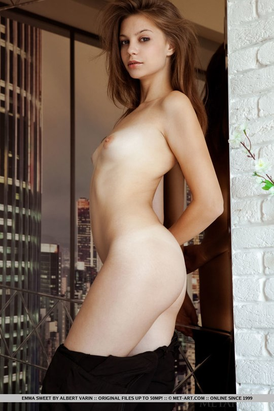 Metart Emma Sweet 36
