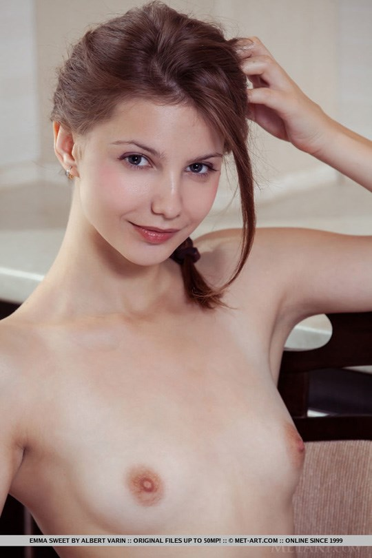 Metart Emma Sweet 41